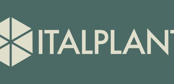 RGM & ITALPLANT